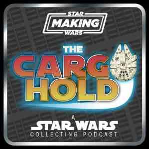 cargo holdB 1 - Podcasts