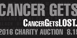 cgl banner WordPress 2015 - Con Exclusives, Signed Photos and Limited Edition Star Wars Items Up for Action for Cancer Gets LOST!