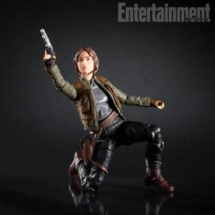 hasbro-black-series-jyn_2
