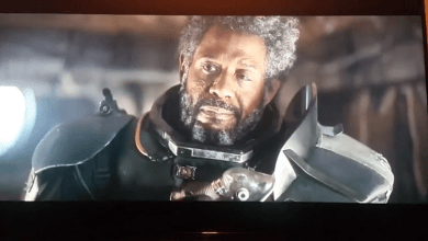 Photo of Rogue One: A Star Wars Story TV Spot #2