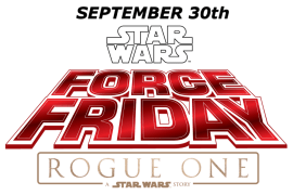 """image 5 - """"Rogue Friday"""" product line rumors for September 30th"""