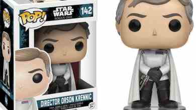 Photo of USA Today shows off even more Rogue One: A Star Wars Story toys