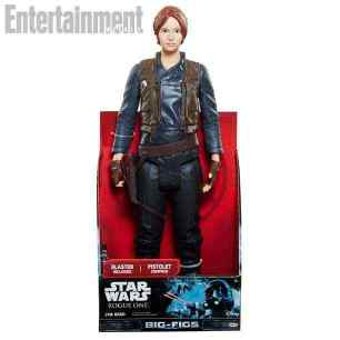 jakks-big-fig-jyn_20-in-package