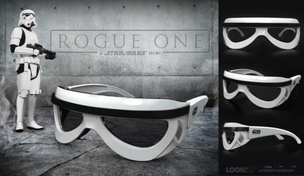 rogue3d2