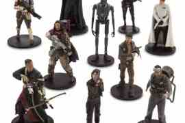 tumblr inline ocr6d94Qj51sypkn8 1280 - Yahoo exclusive: Disney Rogue One role-play and Rogue One Elite Series toys