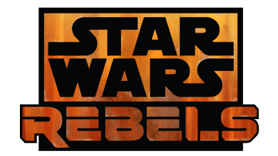 Photo of Take a look at the new Phantom from Star Wars Rebels!