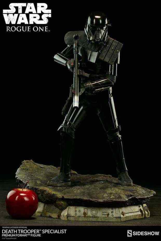 star-wars-rogue1-death-trooper-specialist-03