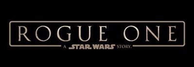 Pre-order your copy of Rogue One: A Star Wars Story's Soundtrack!
