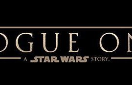 314SjctQjTL - Pre-order your copy of Rogue One: A Star Wars Story's Soundtrack!