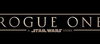 Photo of Pre-order your copy of Rogue One: A Star Wars Story's Soundtrack!
