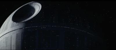 Rogue One: A Star Wars Story final trailer shot-by-shot breakdown