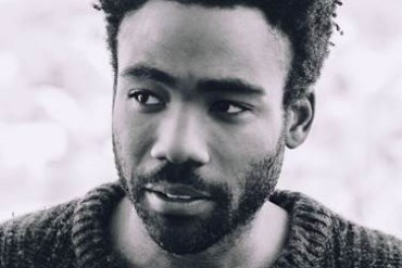 IMG 4192 - Donald Glover Speaks on Being Lando Calrissian in the Untitled Han Solo Star Wars Story