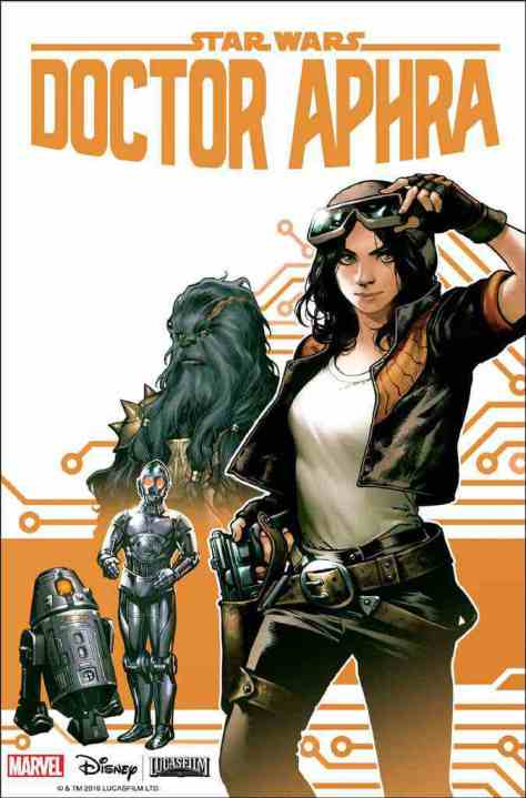 star_wars_doctor_aphra_1_cover
