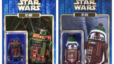nswmc479786715 - New Star Wars Products Available at Disney Parks This Fall!