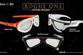 15068901 10153986504252344 627163428846968111 o - RealD reveals collectible 3D glasses for Rogue One: A Star Wars Story