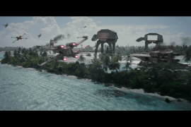 "IMG 8148 - Rogue One: A Star Wars Story TV Spot ""Breath"""
