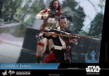 star-wars-rogue-one-chirrut-imwe-sixth-scale-hot-toys-902913-13