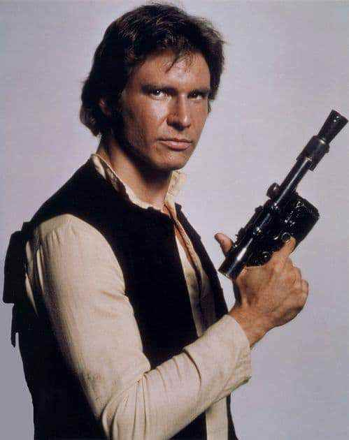 IMG 5638 - Kathleen Kennedy confirms February start time for Han Solo filming!
