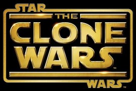 IMG 6473 - Star Wars: The Clone Wars is leaving Netflix March 7th