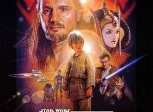 Photo of Opening the Holocron – Star Wars: The Phantom Menace