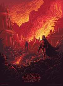 Star_wars7_dan_mumford2