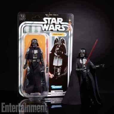 star-wars-toy-6