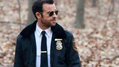 leftovers e1490672955110 - Justin Theroux is in Star Wars: The Last Jedi and we have some details