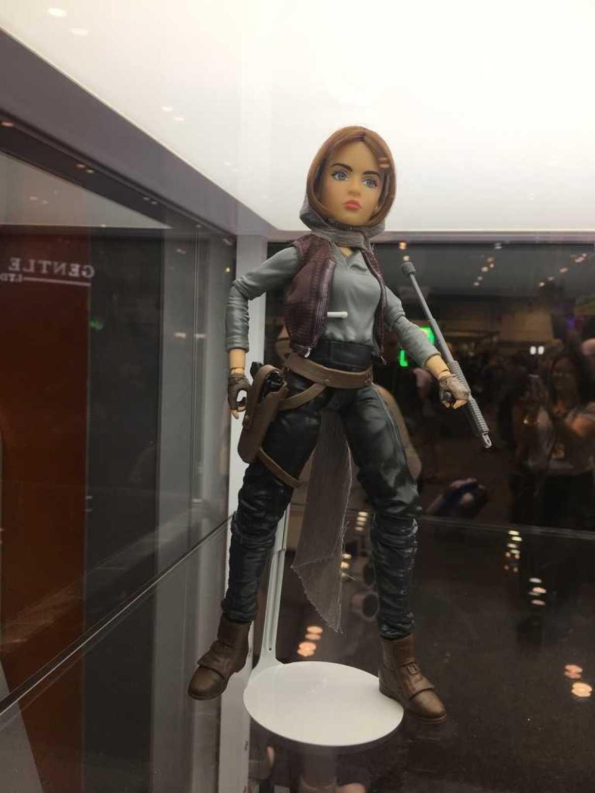 img 1225 - Star Wars: Forces of Destiny action doll gallery