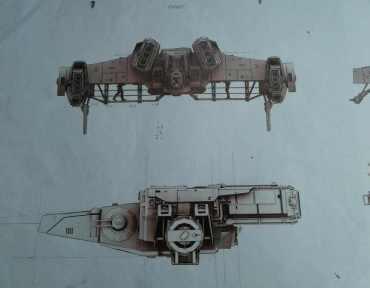 Han-Solo-03