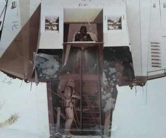 Han-Solo-06