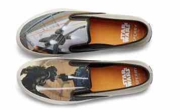 F17_B_Star_Wars_Assets_STS17648_top_pair_02_FNL
