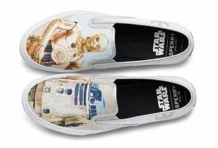 F17_B_Star_Wars_Assets_STS17649_top_pair_06_FNL
