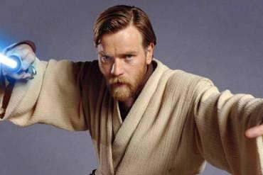 IMG 4543 - Hollywood Reporter: Stephen Daldry to direct standalone Obi-Wan Kenobi film