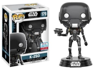 14875_SWRO_K-2SO_NYCC_POP_GLAM_HiRes_large