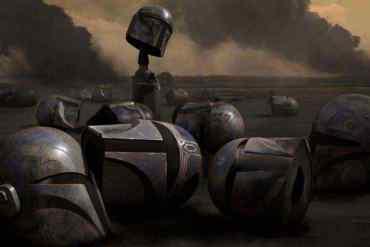 IMG 5467 - Star Wars Rebels Season 4 Schedule
