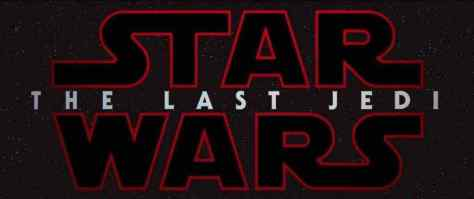 New dialogue from Snoke, Rey, Luke and more in Star Wars: The Last Jedi