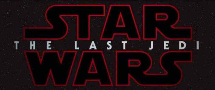 Screen Shot 2017 10 09 at 7.21.44 PM - New dialogue from Snoke, Rey, Luke and more in Star Wars: The Last Jedi