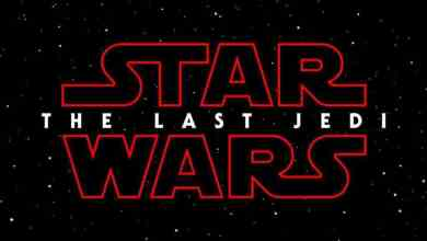 Photo of Star Wars: The Last Jedi international trailer features Fathiers in action!