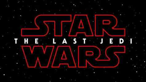 Star Wars: The Last Jedi international trailer features Fathiers in action!