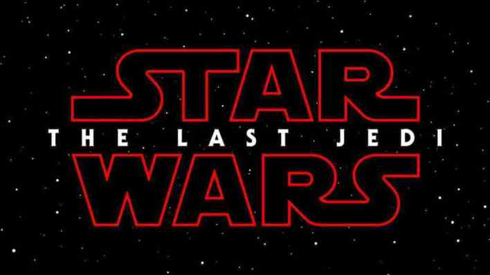 Star Wars: The Last Jedi 60-second TV spot features new footage and dialogue