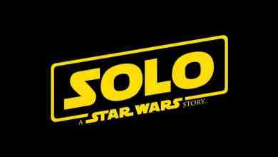 Photo of Solo: A Star Wars Story Trailer Due Sunday, 8:00 PM ET