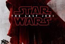 Luke Last Jedi - Jason Ward's Spoiler Free Star Wars: The Last Jedi First Viewing Review!