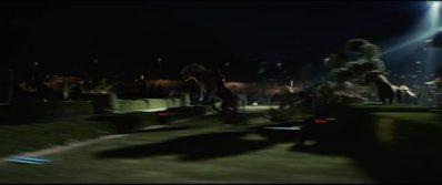 Screen Shot 2017-12-03 at 8.03.42 PM