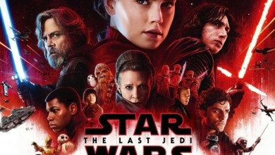 Photo of Watch the score-only version of Star Wars: The Last Jedi on Movies Anywhere!
