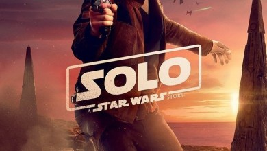 Photo of Solo: A Star Wars Story – So what did you think?