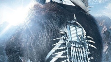 Photo of New Solo: A Star Wars Story images!