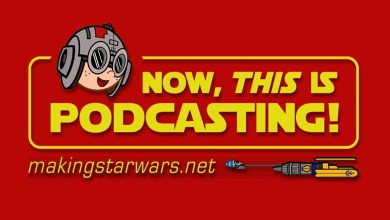 Photo of Now, This is Podcasting! Episode 232: Solo Box Office, Visual Dictionary, and Galaxy's Edge News!