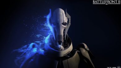 ea featured tile swbf2 ppf post 16x9.jpg.adapt .crop16x9.1455w