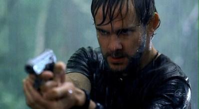 Dominic Monaghan cast in Star Wars: Episode IX