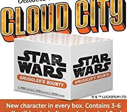 Photo of Funko's Smuggler's Bounty subscription boxes now available on Amazon!
